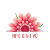 NPK Đình Vũ